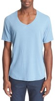 Onia Men's 'Joey' V-Neck T-Shirt