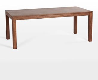 Rejuvenation Crosby Table