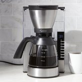 Crate & Barrel Capresso ® 10-Cup Rapid Brew Coffee Maker