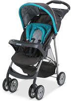 Graco Baby LiteRider Click Connect Stroller