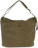 Timberland Handbags - Item 45360796