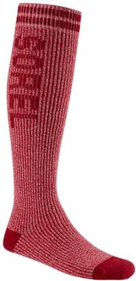 Sorel Women's Rain Knee-Hi Socks