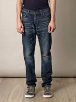PRPS Noir Fury jeans