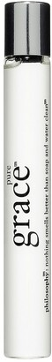 philosophy Pure Grace Fragrance Rollerball