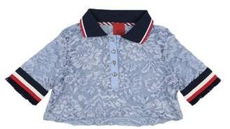 Jijil Polo shirt