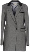 Boy By Band Of Outsiders Coat
