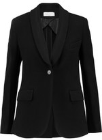Sonia Rykiel Wool-Blend Jacket
