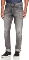 Blank NYC BLANKNYC Matchbox Slim Fit Jeans in Campfire