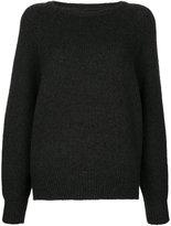 Nili Lotan oversized jumper
