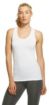Champion Women's Performance Tank