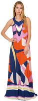Caffe Swimwear - Long Dress VP1743