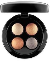 M·A·C MAC Mineralize Eye Shadow X 4/0.01 oz.
