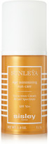 Sisley Paris Sisley - Paris - Spf50 Sunleÿa Age Minimizing Sunscreen Cream Broad Spectrum, 51.5g