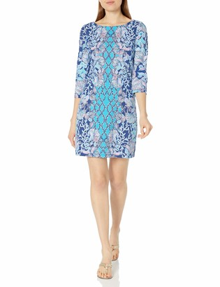 Lilly Pulitzer Women's Bay