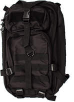 Asstd National Brand Compact Tactical Pack