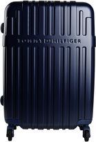 Tommy Hilfiger Wheeled luggage