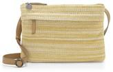 Lucky Brand Khim Crossbody Bag