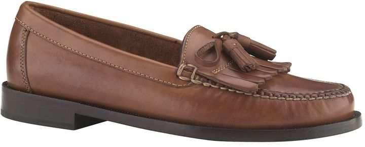 Oxford Dwight Shoe By Cole Haan