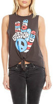 Chaser Freedom Peace Tank