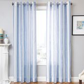 Bed Bath & Beyond Marina Window Curtain Panel