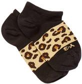 Y-3 Slip Sock