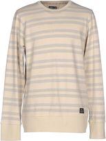 O'Neill Sweatshirts