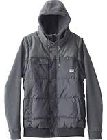 Kavu Inland Jacket - Men's