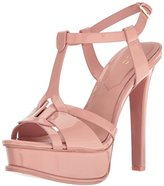 Aldo Women's Chelly Platform Dress Sandal