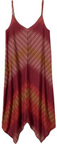 Prana Women's Angelique Dress
