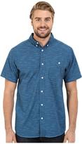 Mountain Hardwear CamoTM S/S Shirt