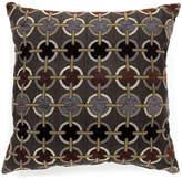 Asstd National Brand Maseille Large Poly Decorative Square Throw Pillow