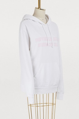 Private Party Beverly Hills brunch club hoodie