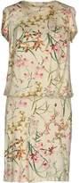 Nero Giardini Short dresses