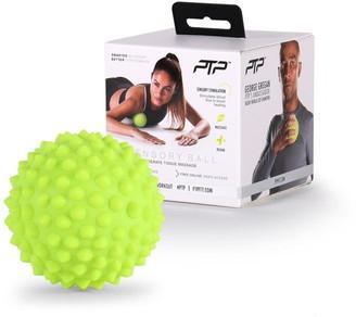 PTP Sensory Ball