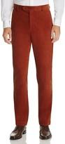 Brooks Brothers Milano Slim Fit Corduroy Pants