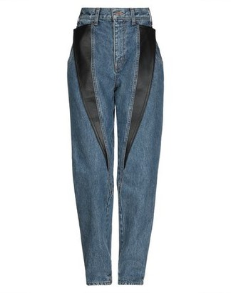 Celine Denim pants