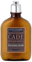 L'Occitane Cade Shampoo for Body & Hair 250ml
