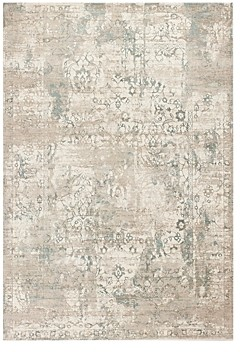 Kas Crete Illusion Area Rug, 7'10 x 11'2