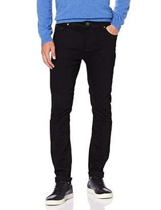 Benetton Men's Basico 2 Man Skinny Jeans