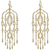 Kendra Scott Emma Chandelier Earrings Earring