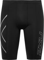 2xu - Core Compression Shorts
