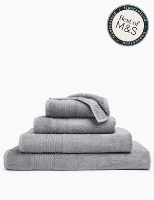 Marks and Spencer Egyptian Cotton Luxury Towel