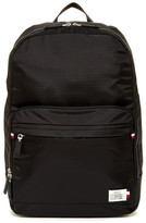 Tommy Hilfiger Thomas Dome Nylon Backpack
