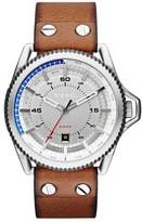 Diesel Watch - Rollcage