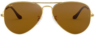 Ray-Ban 0RB3025 1062740037 Sunglasses