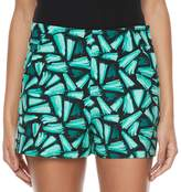 Candies Juniors' Candie's High-Waist Shorts