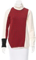3.1 Phillip Lim Wool Turtleneck Sweater w/ Tags
