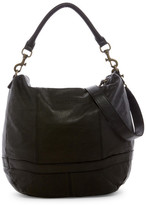 Liebeskind Berlin Ramona Vintage Leather Hobo