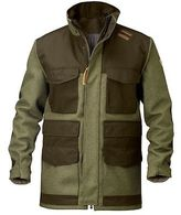 Fjäll Räven Forest Jacket No.3 - Men's