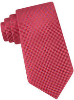 MICHAEL Michael Kors Textured Silk Tie